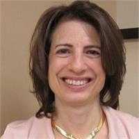 Frances Azaren's profile image