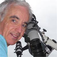 Michel Deconinck's profile image
