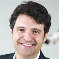 Andrew Fazekas's profile image