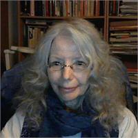 Harley White's profile image
