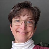 Lisa Hochgraf's profile image
