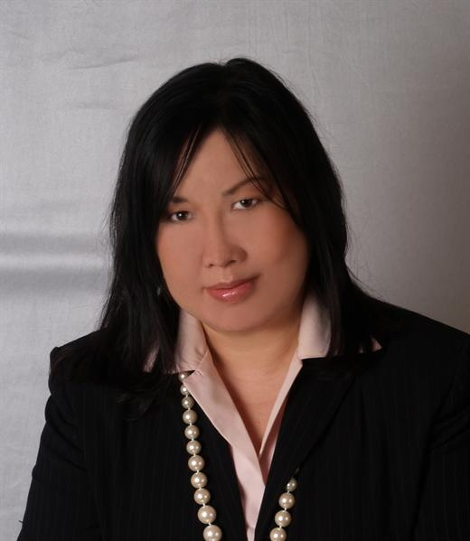 Donna Boehme's profile image