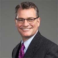 Headshot of Frank D. Cella