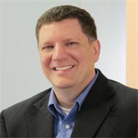 Headshot of John Schwartz