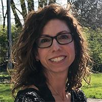 Robin Oldfield, Associate Vice President Audit, Risk & Compliance/Chief Risk Officer, University of Dayton