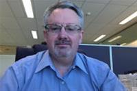 Mark Loaney's profile image