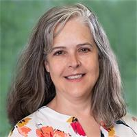 Jennifer Burnett's profile image