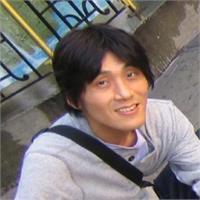 Yoshiki Nakajima's profile image