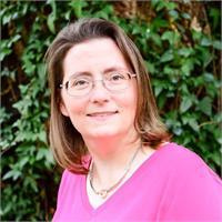 Emily Ratliff's profile image