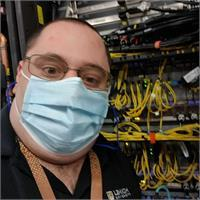 Eric Reid's profile image