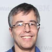 Jacques Roy's profile image