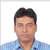 Sujan Ghosh's profile image
