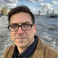 Brian White's profile image