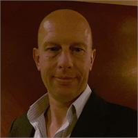 Tim Dunn's profile image