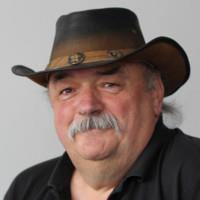 Norbert Jenninger's profile image