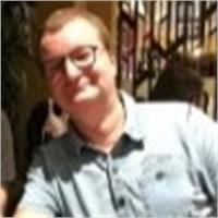 Erwin Hattingh's profile image