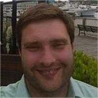 Richard Giesige's profile image