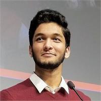 MOHAMMED OMAR KHAN's profile image