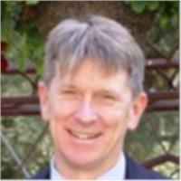 Tim Hogan's profile image