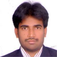 Ranjit Kumar Gadde's profile image