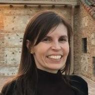 Ana Cardenas's profile image