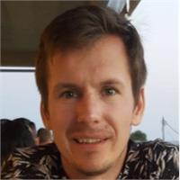 Matthew Clarke's profile image