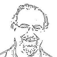 Richard Uhrick's profile image