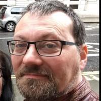 Dominic Storey's profile image