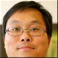 Lawrence Louie's profile image