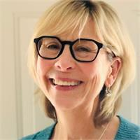 Laurel Dickson-Bull's profile image