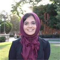 Hafsah Lakhany's profile image