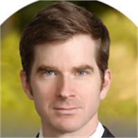 Eric Desuza's profile image