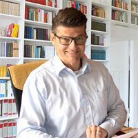 Ralph Belfiore's profile image