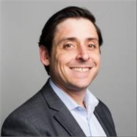 Sam Werner's profile image