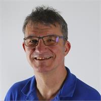 Nick Garrod's profile image