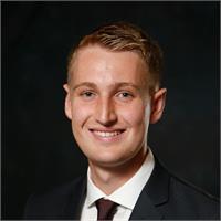 Ralph Sanders's profile image