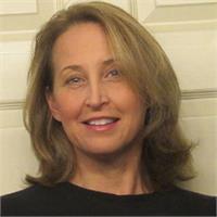 Annette Zawacki's profile image