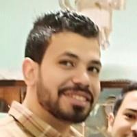 mohamed ghonem's profile image