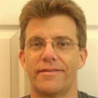 Gary DeVal's profile image