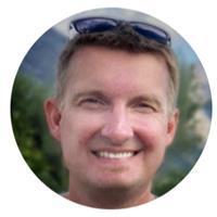 Tim Aston's profile image