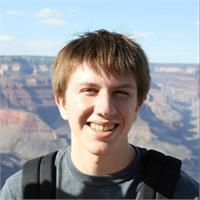 Alex Motley's profile image