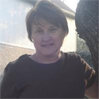 CALENE JANACEK's profile image
