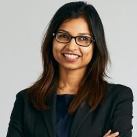 Shikha Garg's profile image