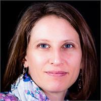 Marie Girard's profile image