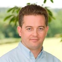 Nick Clayton's profile image