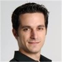 Paulo Monte's profile image