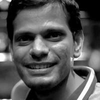 NITIN MATHUR's profile image