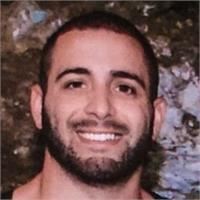 Chris Caridi's profile image