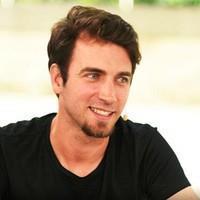Armand Ruiz's profile image