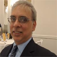 Khalid Ahmed's profile image